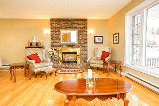 Photo 6: 43 Wynn Castle Drive in Lower Sackville: 25-Sackville Residential for sale (Halifax-Dartmouth)  : MLS®# 202100752