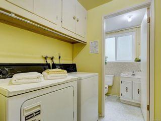 Photo 12: 700 Daisy Ave in : SW Marigold Half Duplex for sale (Saanich West)  : MLS®# 873356