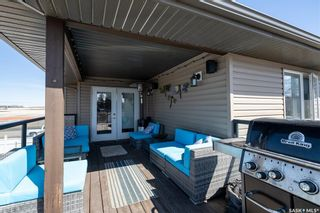 Photo 33: 311 3rd Street North in Wakaw: Residential for sale : MLS®# SK847388