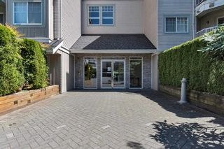 "Photo 28: 104 19388 65 Avenue in Surrey: Clayton Condo for sale in ""Liberty"" (Cloverdale)  : MLS®# R2584128"