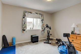 Photo 26: 143 COUGARSTONE Garden SW in Calgary: Cougar Ridge Detached for sale : MLS®# C4295738