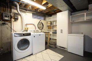 Photo 40: 6 W Meeres Close in Red Deer: Morrisroe Residential for sale : MLS®# A1089772