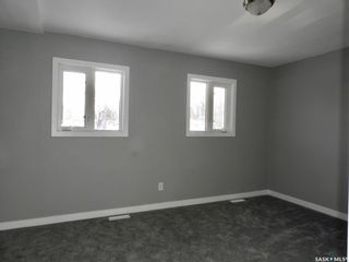 Photo 15: 3734 Fairlight Drive in Saskatoon: Parkridge SA Residential for sale : MLS®# SK841474