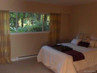Photo 7: 1064 Eaglecrest Dr in QUALICUM BEACH: PQ Qualicum Beach House for sale (Parksville/Qualicum)  : MLS®# 537945