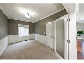 Photo 17: 10512 245 Street in Maple Ridge: Albion House for sale : MLS®# R2621482