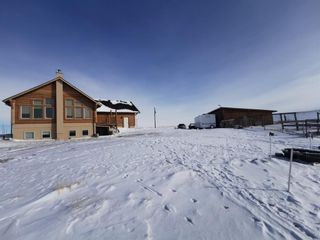 Photo 3: For Sale: 15080 HWY 501, Rural Cardston County, T0K 0K0 - A1070558