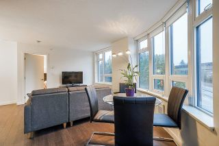 Photo 17: 513 5470 ORMIDALE Street in Vancouver: Collingwood VE Condo for sale (Vancouver East)  : MLS®# R2541804