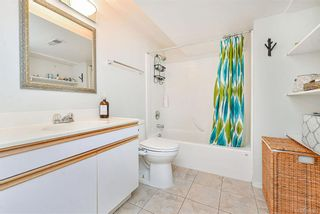 Photo 35: 917 Catherine St in : VW Victoria West House for sale (Victoria West)  : MLS®# 845369