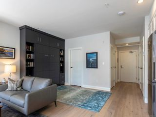 Photo 19: 206 2475 Mt. Baker Ave in : Si Sidney North-East Condo for sale (Sidney)  : MLS®# 874649