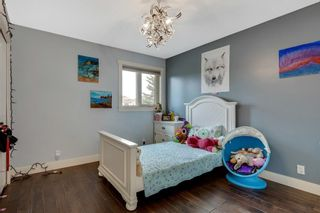 Photo 24: 1518 Evergreen Drive SW in Calgary: Evergreen Detached for sale : MLS®# A1110638