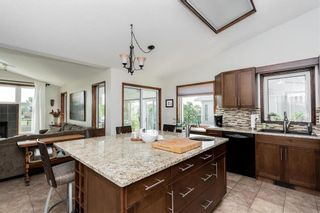 Photo 6: 84 Copperstone Crescent in Winnipeg: Southland Park Residential for sale (2K)  : MLS®# 202023862
