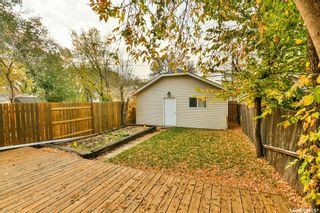 Photo 4: 3617 Victoria Avenue in Regina: Cathedral RG Residential for sale : MLS®# SK874030
