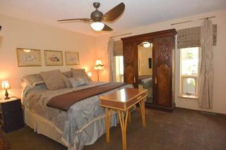 """Photo 11: 4567 ALFRED Crescent in Smithers: Smithers - Town House for sale in """"Wildwood"""" (Smithers And Area (Zone 54))  : MLS®# R2212533"""