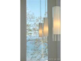 Photo 16: 10105 West Saanich Rd in NORTH SAANICH: NS Sandown House for sale (North Saanich)  : MLS®# 658956