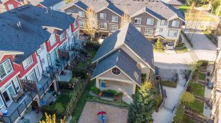 Photo 30: 37 13886 62 Avenue in Surrey: Sullivan Station Townhouse for sale : MLS®# R2569892