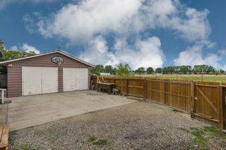 Photo 29: 500 7 Street SE: High River Detached for sale : MLS®# A1118141
