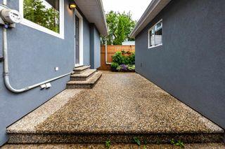 Photo 45: 9429 101 Street in Edmonton: Zone 12 House for sale : MLS®# E4255702