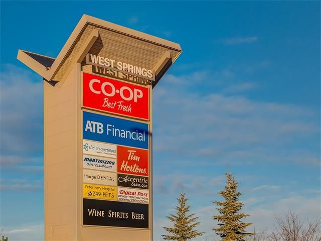 Photo 50: Photos: 40 COUGARSTONE Manor SW in Calgary: Cougar Ridge House for sale : MLS®# C4087798