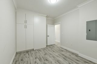 Photo 24: 1485 SPERLING Avenue in Burnaby: Sperling-Duthie 1/2 Duplex for sale (Burnaby North)  : MLS®# R2529116
