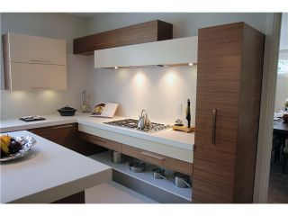 Photo 17: 950 GLENORA AV in North Vancouver: Edgemont House for sale