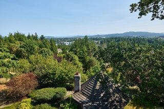 Photo 48: 10977 Greenpark Dr in : NS Swartz Bay House for sale (North Saanich)  : MLS®# 883105