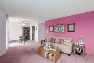 """Photo 7: 217 5335 HASTINGS Street in Burnaby: Capitol Hill BN Condo for sale in """"The Terraces"""" (Burnaby North)  : MLS®# R2290581"""