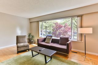 Photo 5: 249 E 46 Avenue in Vancouver: Main House for sale (Vancouver East)  : MLS®# R2061500