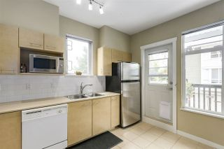 """Photo 7: 39 9133 SILLS Avenue in Richmond: McLennan North Townhouse for sale in """"LEIGHTON GREEN"""" : MLS®# R2172228"""