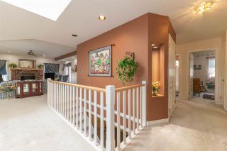 Photo 8: 6 EVERGREEN Place: St. Albert House for sale : MLS®# E4241508