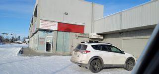 Photo 9: 8888 NICE STREET Street Close in Calgary: Brentwood Business for sale : MLS®# A1070728