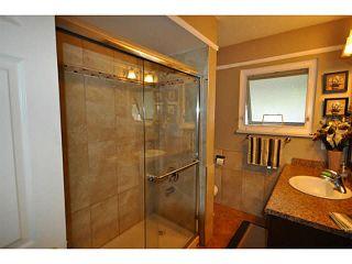 Photo 7: 38129 HEMLOCK AV in Squamish: Valleycliffe House for sale : MLS®# V1132319