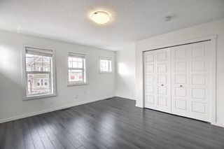 Photo 18: 216 Cranford Mews SE in Calgary: Cranston Row/Townhouse for sale : MLS®# A1134650