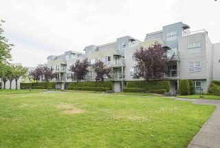 "Photo 15: 326 8620 JONES Road in Richmond: Brighouse South Condo for sale in ""SUNNYVALE"" : MLS®# R2287222"