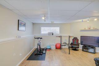Photo 13: 4910 51 Avenue: Cold Lake House for sale : MLS®# E4145770