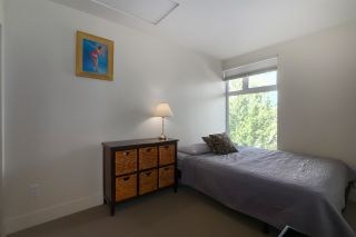 """Photo 13: 2917 WALL Street in Vancouver: Hastings Townhouse for sale in """"Avant"""" (Vancouver East)  : MLS®# R2395706"""