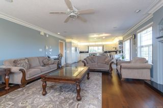 Photo 17: 7112 Puckle Rd in : CS Saanichton House for sale (Central Saanich)  : MLS®# 875596