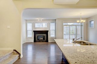 Photo 6: 18 EVANSFIELD Park NW in Calgary: Evanston Detached for sale : MLS®# C4295619