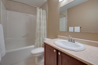 Photo 27: 232 Panorama Hills Place NW in Calgary: Panorama Hills Detached for sale : MLS®# A1079910