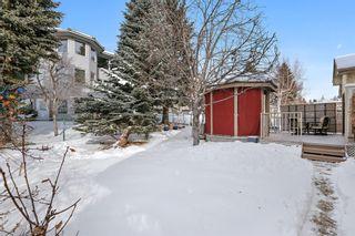 Photo 31: 322 Hawkside Mews NW in Calgary: Hawkwood Detached for sale : MLS®# A1069341