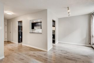 Photo 7: 304 1323 15 Avenue SW in Calgary: Beltline Apartment for sale : MLS®# A1152767