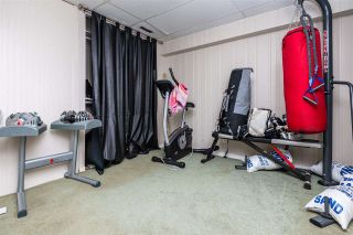 Photo 29: 7449 83 Ave NW Avenue in Edmonton: Zone 18 House for sale : MLS®# E4240839