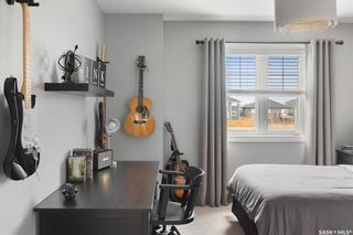 Photo 23: 419 Clubhouse Boulevard West in Warman: Residential for sale : MLS®# SK852420