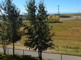 Photo 41: 10379 Rockyledge Street NW in Calgary: Rocky Ridge Detached for sale : MLS®# A1060914
