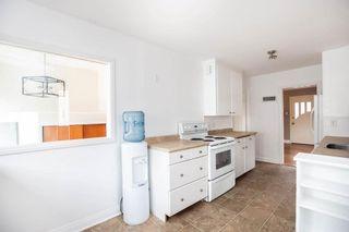 Photo 12: 335 Wildwood H Park in Winnipeg: Wildwood Residential for sale (1J)  : MLS®# 202107694