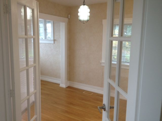 Photo 11: Photos: 2595 Lawson Avenue in West Vancouver: Dundarave House for rent