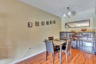 "Photo 8: 309 2366 WALL Street in Vancouver: Hastings Condo for sale in ""Landmark Mariner"" (Vancouver East)  : MLS®# R2617644"