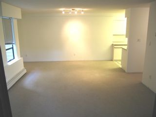 """Photo 4: 1424 WALNUT Street in Vancouver: Kitsilano Condo for sale in """"WALNUT PLACE"""" (Vancouver West)  : MLS®# V614832"""
