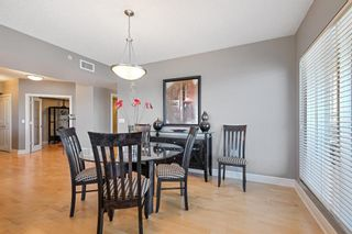 Photo 14: 1701 920 5 Avenue SW in Calgary: Downtown Commercial Core Apartment for sale : MLS®# A1139427
