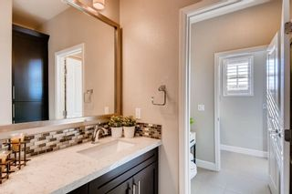 Photo 17: CARMEL VALLEY House for sale : 4 bedrooms : 6698 Monterra Trl in San Diego