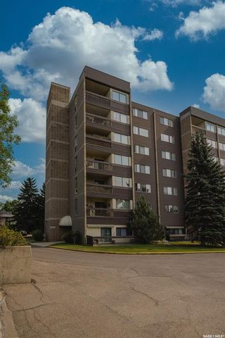 Photo 7: 102A 351 Saguenay Drive in Saskatoon: River Heights SA Residential for sale : MLS®# SK867273